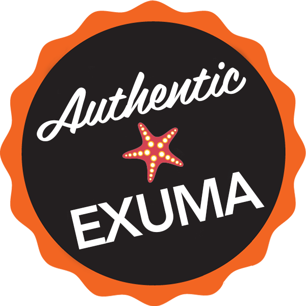 Authentic Exuma