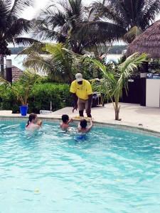 Grande-Isle-Pool