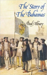 albery-the-story-of-the-bahamas-cover